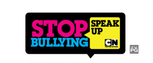 CN Stop Bullying