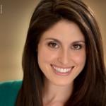 Megan Clementi