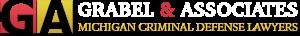 grabel law-com
