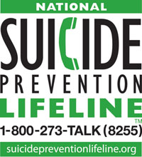 suicide-prevention-lifeline-logo