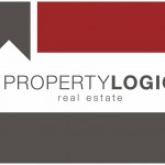 Property Logic Logo