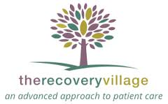 Recovery Village 1
