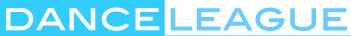 DL-LOGO2.2-2014